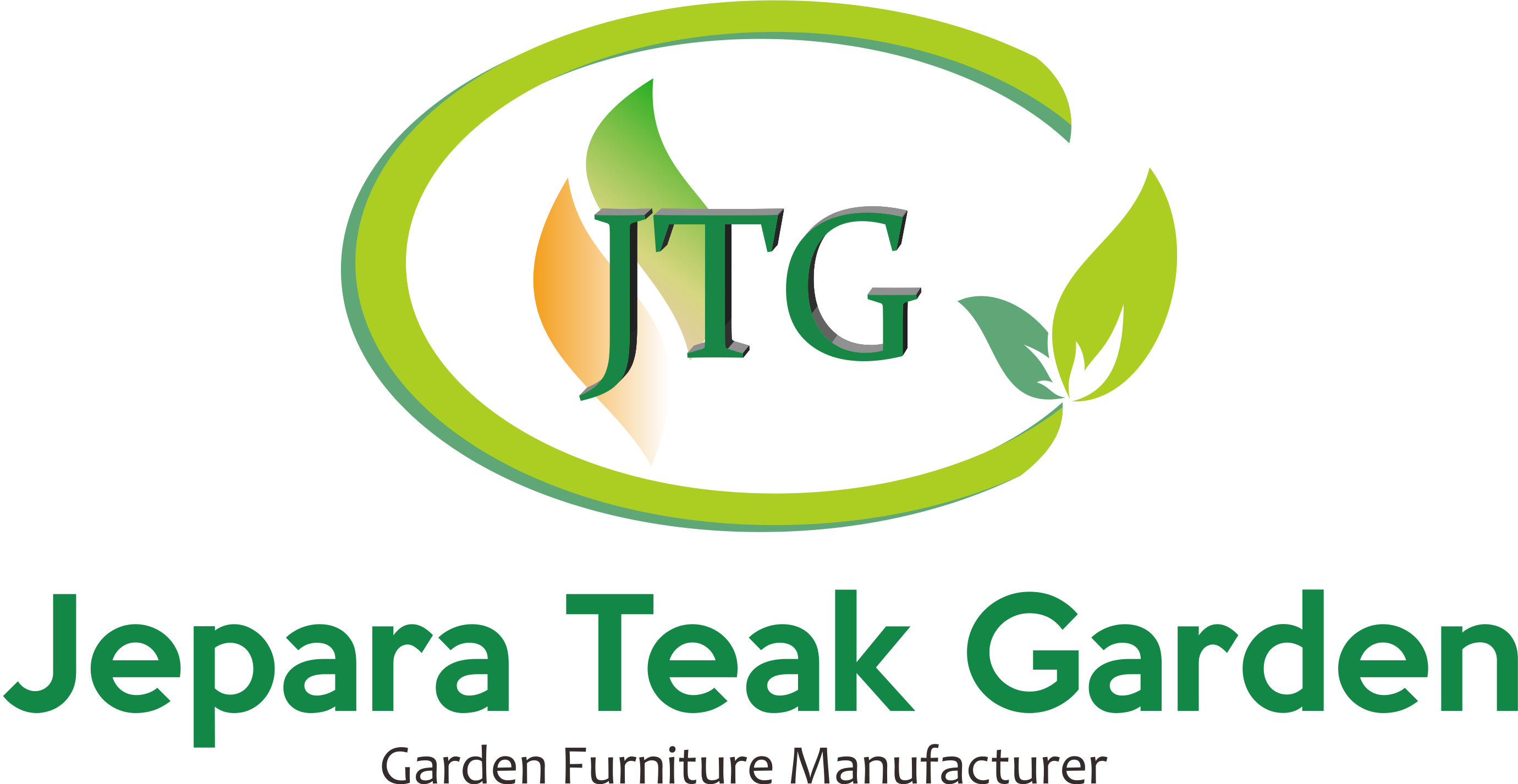 Jepara Teak Garden